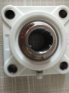 Caixa plástica de boa qualidade T210 Rolamentos do Mancal Externo de Aço Inoxidável