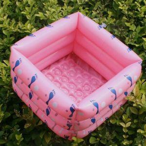 Nuovo Footbath sacchetto gonfiabile portatile dell'OEM