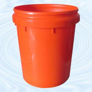 18L-F balde plástico