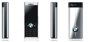 1.44 Zoll-Stab-Telefon (Q311)