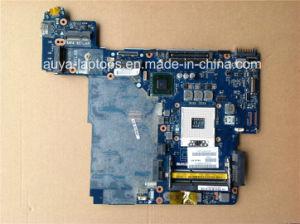 를 위해 DELL 위도 E6420 인텔 Motherboard (LA-6591P)