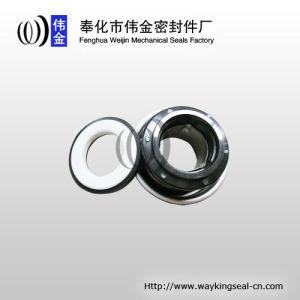 Автоматическая прокладка водяного насоса (F)
