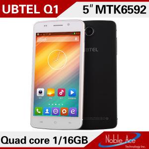 Migliore telefono cinese di qualità 1GB+16GB WCDMA 3G (UBTEL Q1)