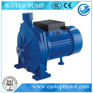 Cpm-3 Centrifugal Pump voor Clean Water met Power van 0.5HP~3HP
