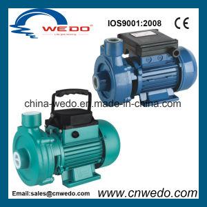2dk-20 de centrifugaalPomp van het Water met Afzet 2inch