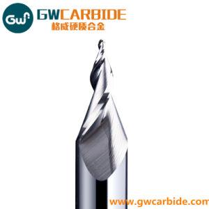 Mini-Palavra Faca Gravura de Publicidade da faca da Máquina