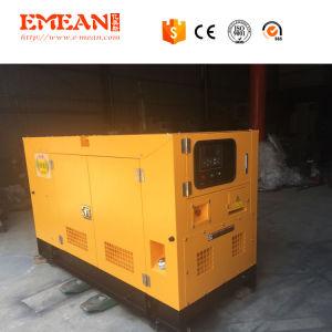 Generatore del diesel della fabbrica 40kw 50kw 60kw di Emean