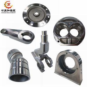 Alumínio OEM/Cobre/zinco/Ferro /cubas de aço fundido Precision fundição de moldes de areia de Cera Perdida microfusão