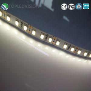 Impermeabilizzare 2835 la garanzia dell'indicatore luminoso di striscia del LED 120LEDs 16W 2years