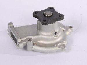 日産(21010-53Y00)のための自動水ポンプ