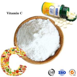 Croquer comprime a la Limón tabletas masticables de Vitamina C Vitamina