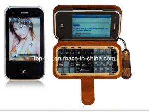 Telefono delle cellule di WiFi TV (T2000)