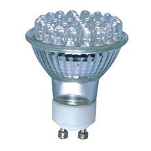 Gu10 LED Punkt-Birne (BSD09)