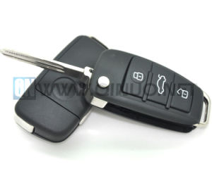 Vente en gros VW B5 Car Remote Control Control Duplicateur avec Flipkey