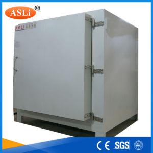 Personalizar el envejecimiento de la habitación de secado a alta temperatura (TAR-volumen)