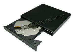USB 결합 드라이브