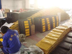60cm de caoutchouc industriels bosse de vitesse sur route (CC-B07)