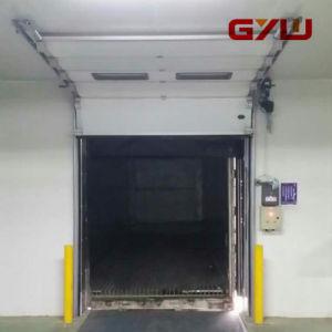 Portello automatico per Coldroom/cancello