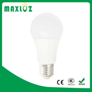 Lâmpada LED E27 B22 com driver de IC