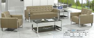 Ocio popular diseño de alta calidad oficina moderna sofá 8803#