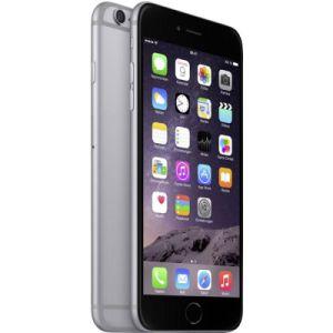 Téléphone neuf initial 7 plus 7 6s plus le téléphone mobile intelligent positif de téléphone cellulaire déverrouillé par 5c de l'expert en logiciel 6s 6 5s