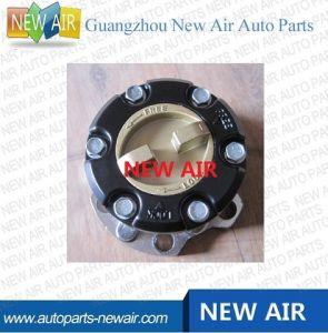 43530-60130 de vrije Hub van het Wiel voor Toyota Landcruiser Hzj79 Hzj76