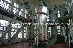 Les graines de tournesol et soja/colza/Seasame/arachide/machine de traitement du son de riz de l'huile