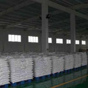 Driebasische het Fosfaat Van uitstekende kwaliteit van het Kalium van de Rang van het Voedsel van de levering