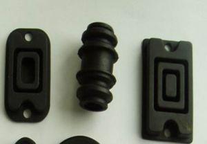 Rubber Product, Buis, RubberVerbindingen, RubberO-ring, RubberKappen, RubberWasmachines