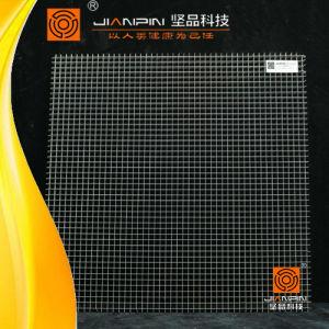 正方形アルミニウムEggcrateのコア空気グリルのRetuenの空気拡散器