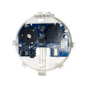 Heet! ! GSM de Rook van de Detector met Ingebouwde Navulbare Batterij