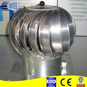 Chimenea giratorio salpicadero Aluminio o acero inoxidable