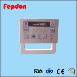 LEDの医学の外科部屋の操作ランプ(700/500のLED)