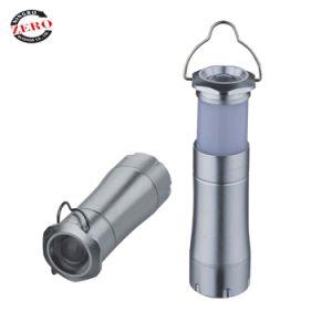 Превосходное качество алюминиевый телескопический фонарь рабочего освещения