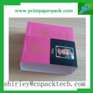 De uitstekende kwaliteit Besproken Doos van de Giften Skincare van de Juwelen van het Parfum Kosmetische