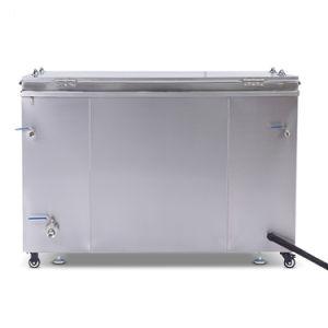 高品質の超音波清浄機械