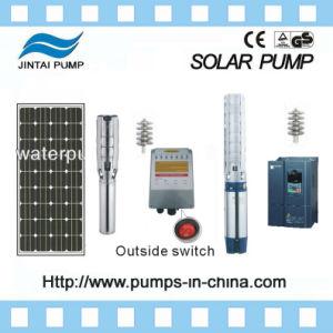 Système d'énergie solaire pour la maison, Accueil Système solaire, contrôleur solaire