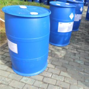 2-Methoxyethoxymethyl Chloride CAS 3970-21-6