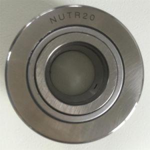 Тип вилки контакт роликового подшипника с Nutr20 на заводе прямой продажи