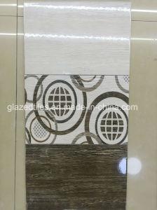 200X300mm de Ceramische Tegels van de Muur voor Badkamers