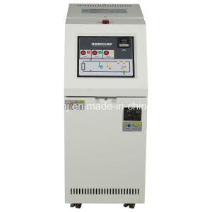 販売のための自動電気油加熱器