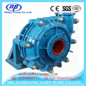 Série Isgb haute pression pompe submersible verticale lisier Prix