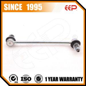 Enlace de estabilizador de automóviles Toyota Sienna Mcl20 48820-08020