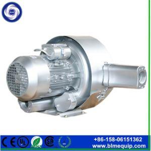 2РБ 220 H26 Высокий Pressurering вентилятора