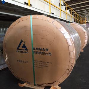 5052 H32 0,53 мм толщины покрытия до алюминиевый лист глянцевая