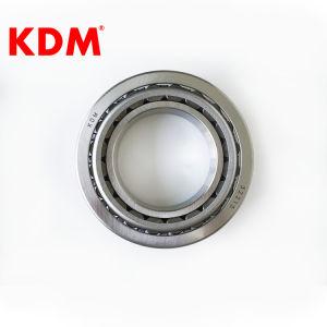 Rodamiento de rodillos cónicos de fábrica China 32310