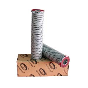 6 Mikron-Abwechslung Filtrec hydraulischer Filter (Wd411g06)