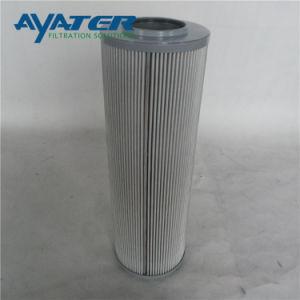 De Patroon van de Filter van de Olie van de Levering pi0126-Mic van Ayater