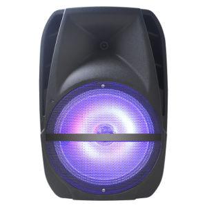 Bluetooth Portablue Bluetooth 스피커 Fs 19d
