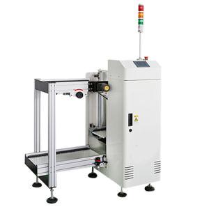 PCBのサイズ400*320mmの半自動SMT PCBAのステンシルプリンター機械